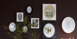 Bilderrahmen-Collage1