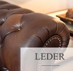 LEDER