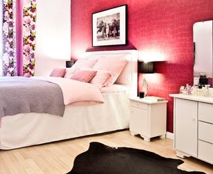 Schlafzimmer-komplett