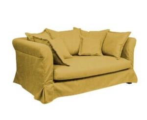 Rattan ecksofa mit schlaffunktion  Sofa mit Schlaffunktion: Bis zu -70% Rabatt | WESTWING