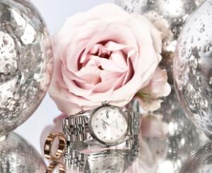 Valentinstag-Geschenke