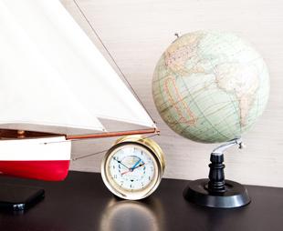 wohnzimmer deko jetzt bis zu 70 sparen westwing. Black Bedroom Furniture Sets. Home Design Ideas