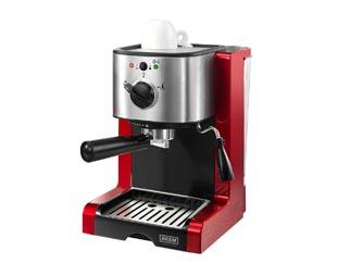 kafeepadmaschine