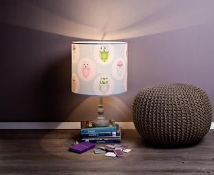 kinderzimmerlampen lichter mit bis zu 70 westwing. Black Bedroom Furniture Sets. Home Design Ideas