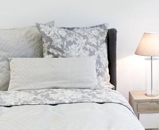 Betten-140x200