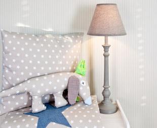 Bettwasche Fur Kinderzimmer ~ Kinderbettwäsche: bis zu 70% rabatt westwing