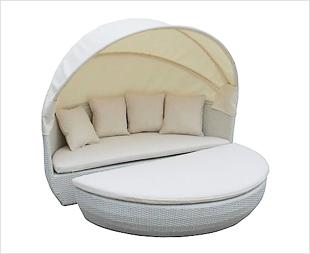 Gartenmobel Lounge Rund – jilabainfosys.net