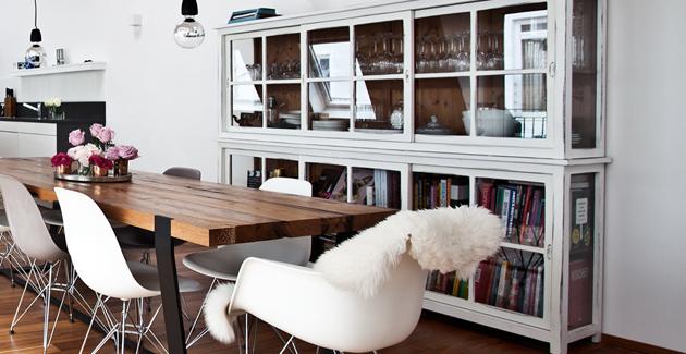 schlafzimmer gelegentliche st hle m belideen. Black Bedroom Furniture Sets. Home Design Ideas