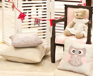 babyzimmer-komplett