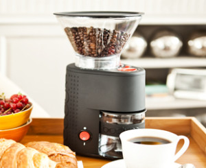 espressomühlen