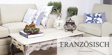 FRANZOSICH