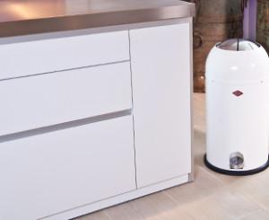 Küchenunterschränke: Jetzt bis -70% Rabatt | WESTWING