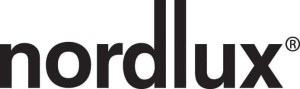 Nordlux -Logo