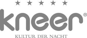 kneer-logo