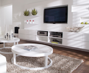 tv in schrank bestseller shop f r m bel und einrichtungen. Black Bedroom Furniture Sets. Home Design Ideas