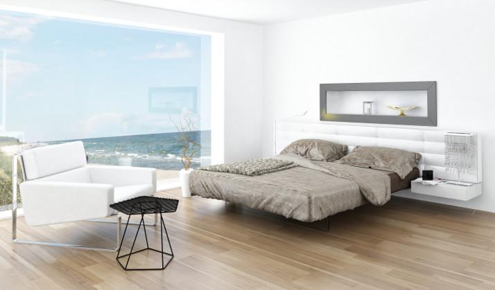Sansibar Schlafzimmer