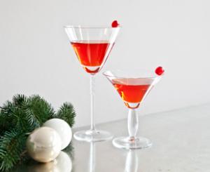 Cocktail Gläser cocktailgläser bis zu 70 reduziert westwing