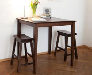 Holzmöbel  Holzmöbel: Jetzt bis zu -70% Rabatt | WESTWING