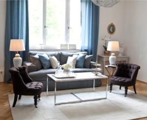 Inneneinrichtung: Tipps und Tricks für Ihr Zuhause | WESTWING