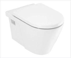 WCsitz