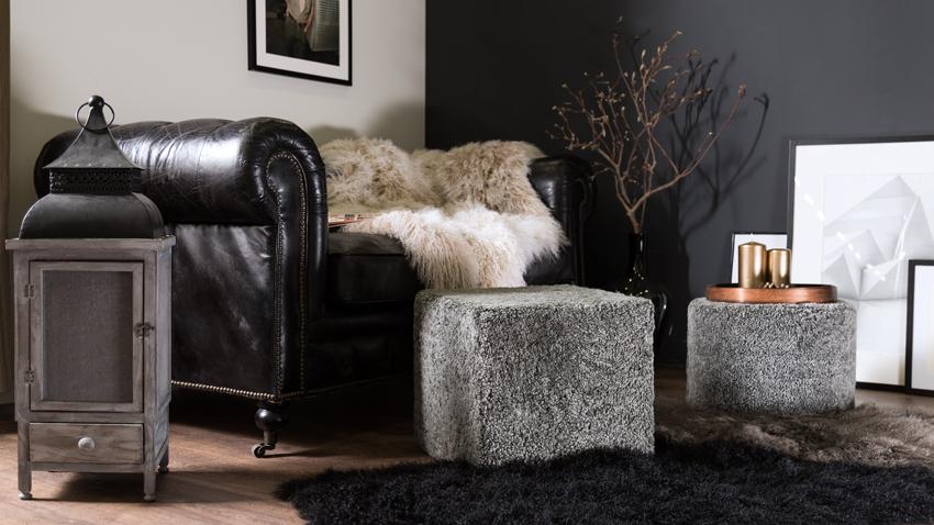 chesterfield bis zu 70 reduziert hier bei westwing. Black Bedroom Furniture Sets. Home Design Ideas