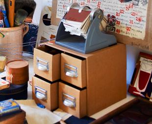 aufbewahrungsboxen kinderzimmer jetzt bei westwing. Black Bedroom Furniture Sets. Home Design Ideas