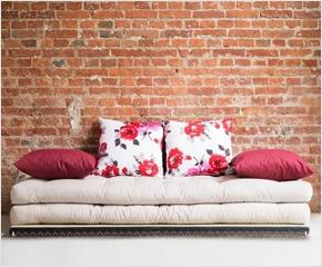 Couch_kleines Bild