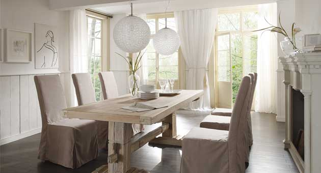 massivum hochwertige m bel aus echtholz bei westwing. Black Bedroom Furniture Sets. Home Design Ideas