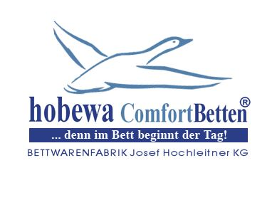 Logo-hobewa