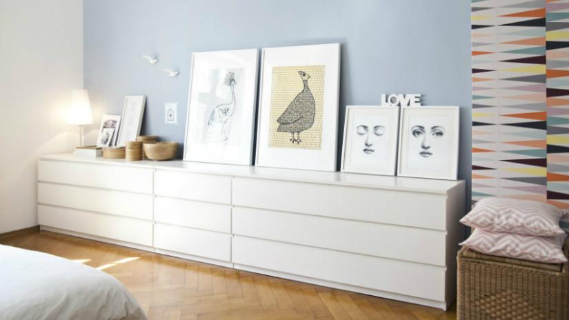Einrichtungsideen Schlafzimmer schlafzimmer einrichten inspirationen bei westwing