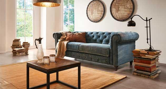 Massivum Frankfurt massivum - hochwertige möbel aus echtholz bei westwing
