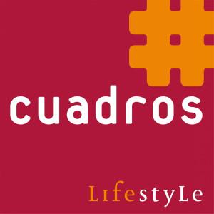 cuadros-lifestyle logo