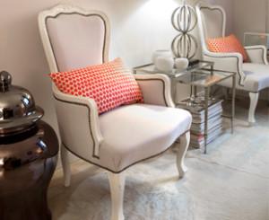 Italienische Möbel: Eine Auswahl