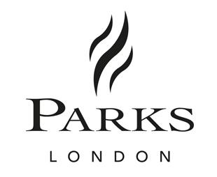 parks-logo