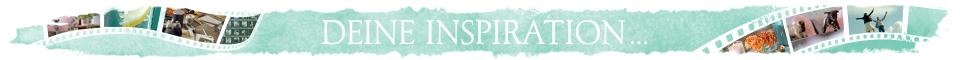 2014-10-12-deine-Inspiration-hp-banner-small-SEO