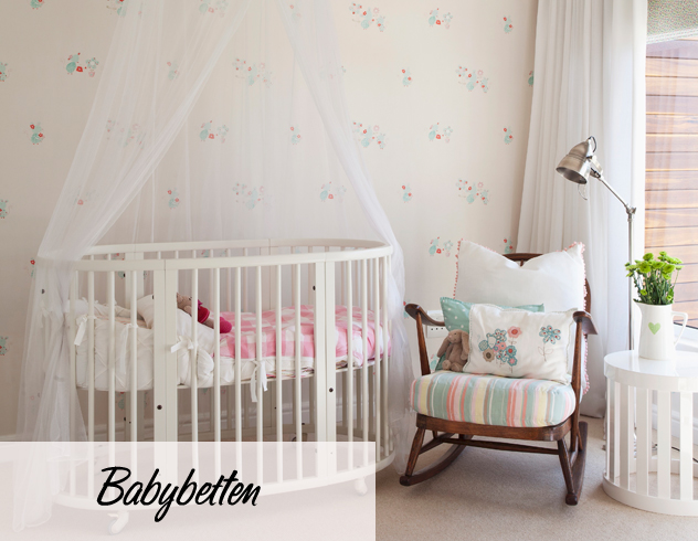 inspirierende schlafzimmer tipps bei westwing. Black Bedroom Furniture Sets. Home Design Ideas