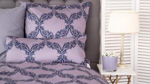 bettw sche 155x220 bis zu 70 reduziert westwing. Black Bedroom Furniture Sets. Home Design Ideas