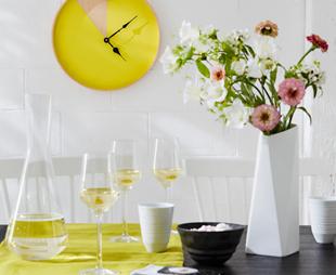 weinkaraffe bis zu 70 rabatt westwing. Black Bedroom Furniture Sets. Home Design Ideas