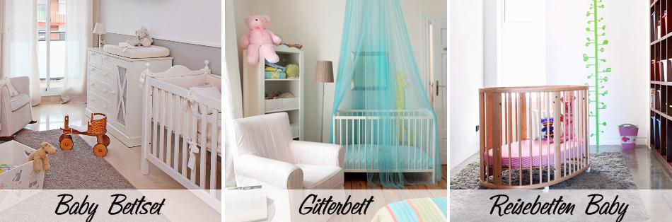 Inspirierende Schlafzimmer-tipps Bei Westwing Schlafzimmer Einrichten Mit Babybett