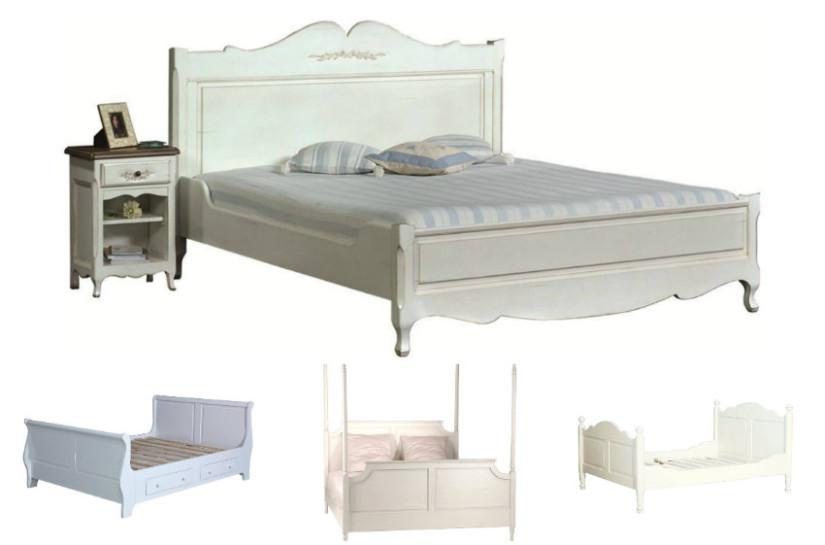 Schlafzimmer Landhausstil Produkte