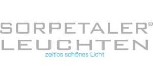SL_Logo_2012_100x20