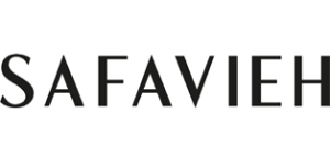 Safavie_Logo