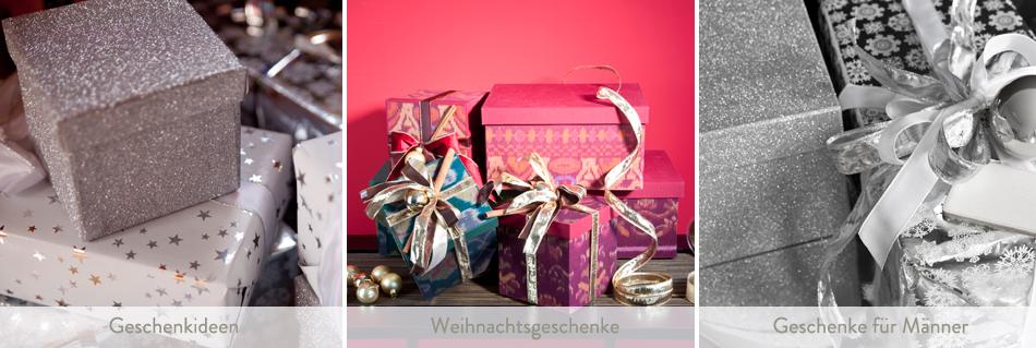 geschenkebanner