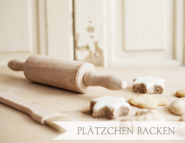 platchen backen big
