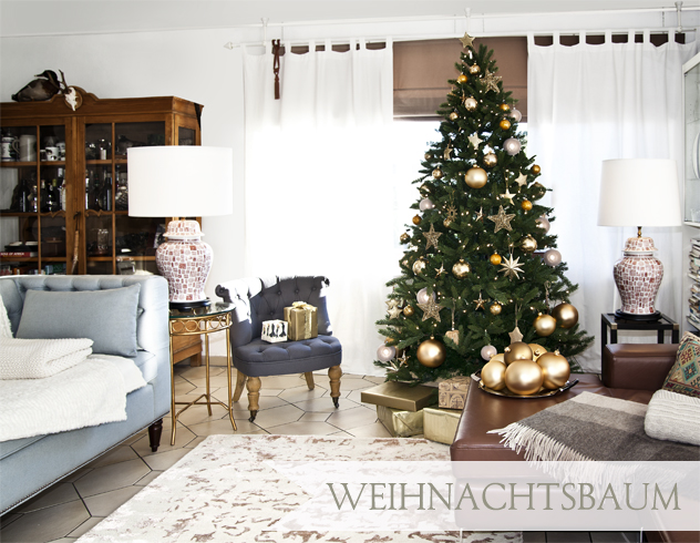 gem tlichkeit und festlichkeit im winter westwing. Black Bedroom Furniture Sets. Home Design Ideas
