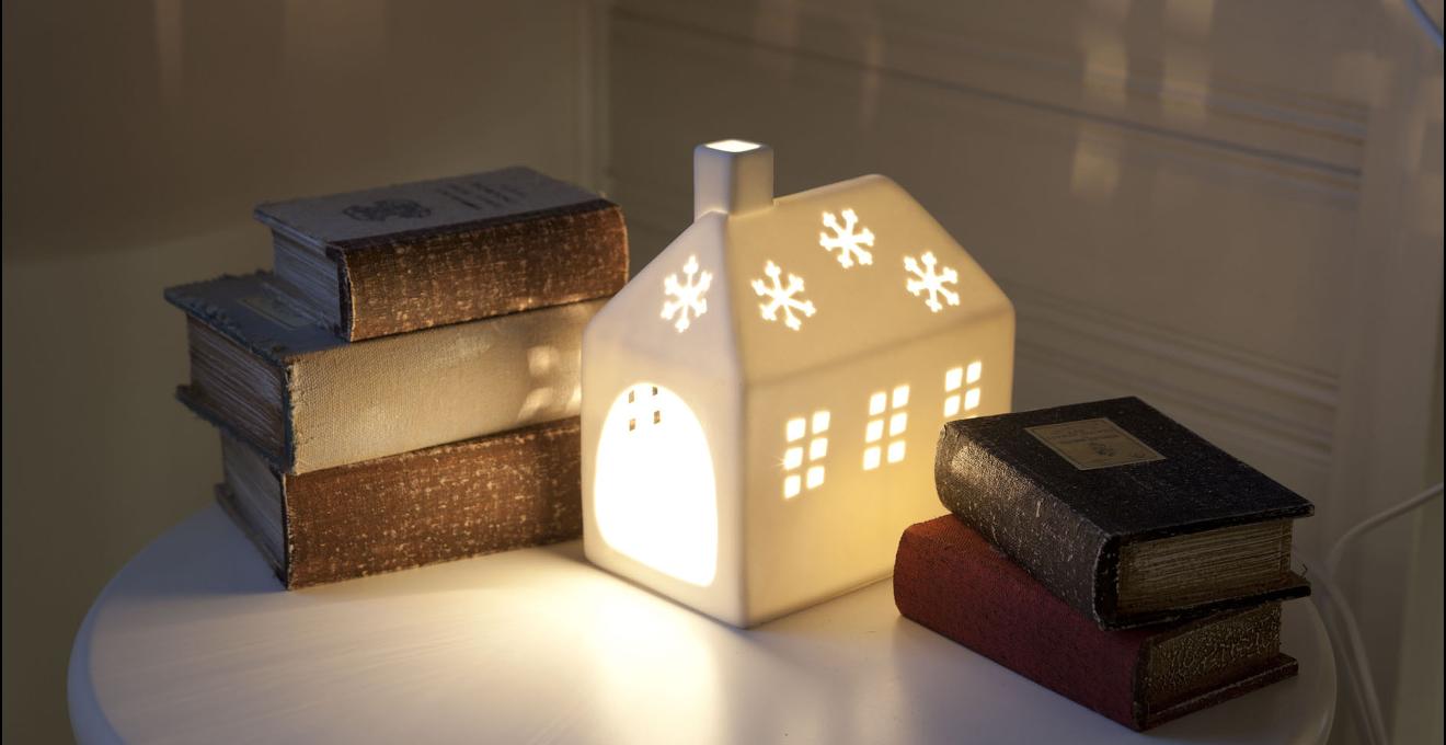 Weihnachtsbeleuchtung rabatte bis zu 70 westwing for Fenster weihnachtsbeleuchtung