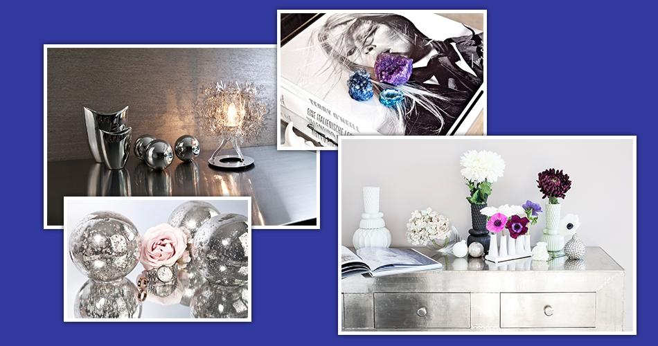 sternzeichen wassermann einrichtung deko westwing. Black Bedroom Furniture Sets. Home Design Ideas