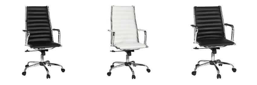 arbeitszimmer einrichten stuhl