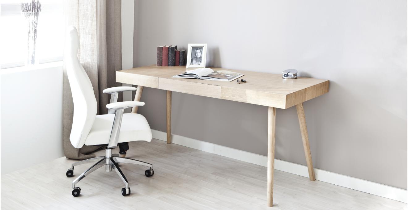 Moderne büroeinrichtung zuhause  Büroausstattung: Ideen & Inspirationen | WESTWING