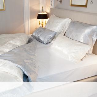 Schlafzimmer Tipps